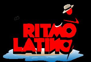 ritmo-latino.nl